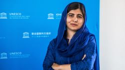 Malala Can Teach In Province If She Removes Headscarf, Quebec Minister