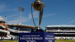 It''s India Against New Zealand In First Semifinal, Hosts England Face Australia In