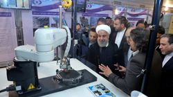 Nucleare, l'azzardo di Teheran può far esplodere la polveriera mediorientale. E l'Europa è a un