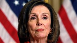Nancy Pelosi Slams Young House Progressives As Tiny Squad With No