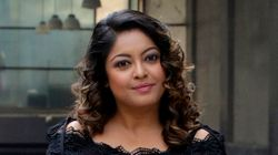Tanushree Dutta Opposes Police Claim Of No Proof To Prosecute Nana