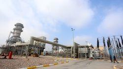 Nucléaire: l'Iran commencera à enrichir l'uranium à plus de 3,67%
