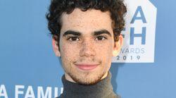 Cet acteur star de Disney Channel est mort à 20