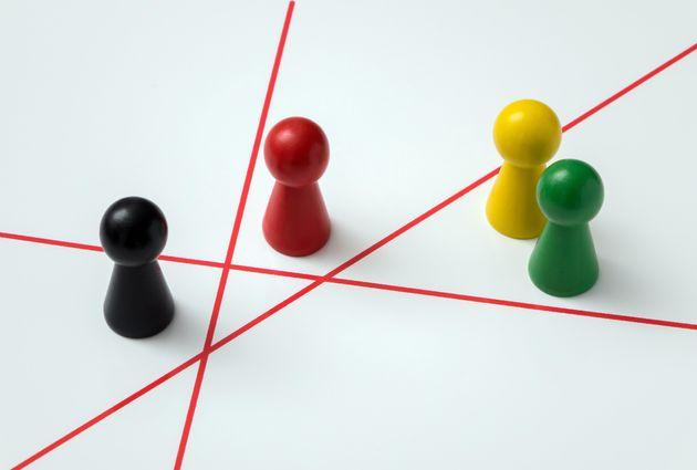 Σοσιαλδημοκρατικά κόμματα και ευρωπαϊκή