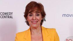 La compartida reflexión de Anabel Alonso sobre Ciudadanos y el