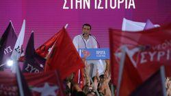 Le HuffPost Grèce nous explique les enjeux des élections de ce