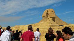 Δωρεάν από 1η Αυγούστου η φωτογράφιση στα μουσεία και στους αρχαιολογικούς χώρους της