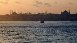 Κωνσταντινούπολη: Τα must-see της πρώτης