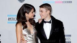 Ni Orgullo, ni Ciudadanos, ni Arrimadas: El verdadero protagonista del día es un hilo sobre Justin Bieber y Selena