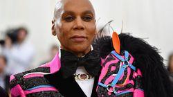 LGBTs e Moda: Um Caldeirão de Influências, Referências e