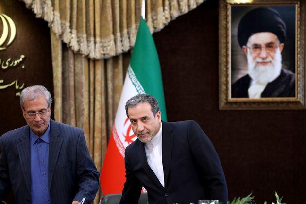 Iran, quell'ultimatum scaduto è davvero una