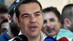 ΣΥΡΙΖΑ για τα exit polls: Σεβόμαστε τη λαϊκή ετυμηγορία που είναι η πεμπτουσία της