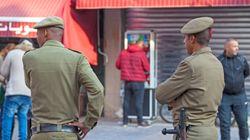 Arrestation à El Jadida de 5 personnes soupçonnées d'être membres