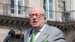 Jean-Marie Le Pen sollicite l'État pour que le RN lui rembourse 4,5 millions