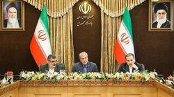 이란 핵협정이 중대한 갈림길에 섰다. 전망이 밝지는