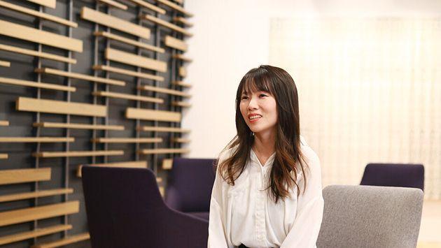 Liu.X:国立大学院に進学。その後、新卒で国内大手SIerに入社。通信分野のシステム開発に一貫して携わってきた。その後、28歳の時にアクセンチュアへ。現在はテクノロジーコンサルタントとして、通信・インターネット業界を中心に、コンサルティング案件を担当。業務プロセス改善、システム更改、システム運用に関わる障害管理・解決など、幅広く従事する。