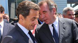 Bayrou cite Chirac pour répondre au tacle de