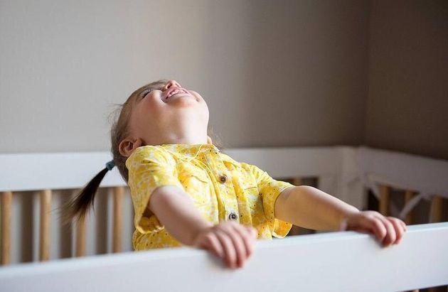 Il metodo giapponese per la nanna perfetta: 5 passi per non passare le notti in