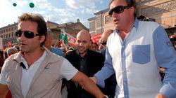 Salvini firma la direttiva sulle scorte. Nell'ultimo anno aumentata la protezione per i