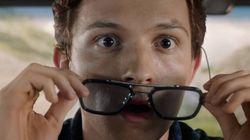 '스파이더맨: 파 프롬 홈'에 로다주, 도널드 글로버 카메오로 등장할