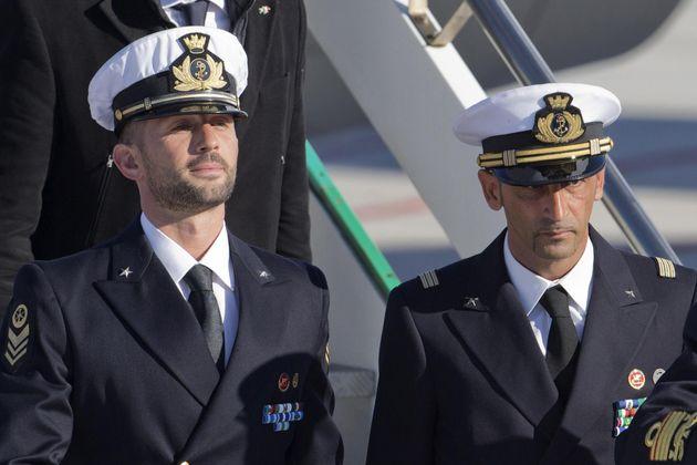 La Corte dell'Aja decide sui Marò. L'Italia: