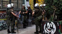 Γιατί η Αστυνομία άλλαξε «ξαφνικά» στάση και «μπήκε» στα