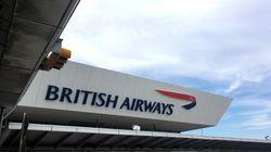 Βαρύ πρόστιμο στη British Airways για την κλοπή δεδομένων των πελατών