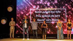 Manarat 2019: Le Manar d'or attribué au film espagnol