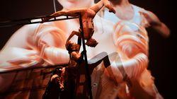 Il Genio di Jean Paul Gaultier infiamma il Festival di