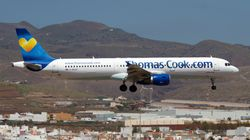 Thomas Cook Airlines lance une ligne