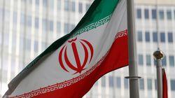 Nucléaire: l'Iran commence à enrichir l'uranium à un niveau