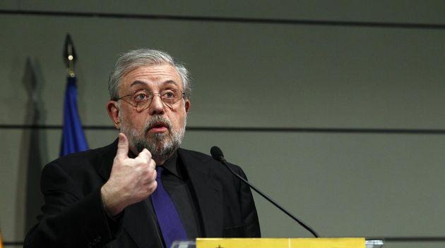 Granados afirma que España necesita inmigrantes, no solo aumentar la