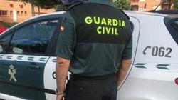 Detenido un hombre en Burgos tras asesinar a una mujer en una
