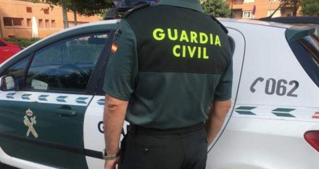 Asesinada una mujer en una vivienda en Burgos por su pareja, ya