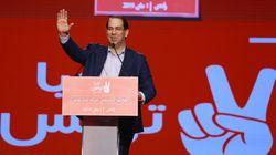 Ennahdha met la pression sur Youssef Chahed: Walid Jalled dénonce des