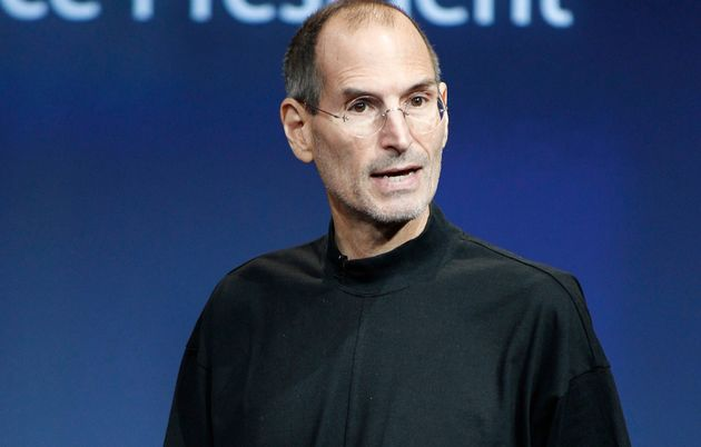 Steve Jobs 'Cast Spells' On Apple Employees To Motivate And Make Them Work Longer: Bill
