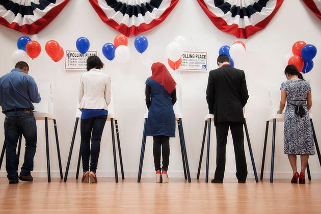 Elezione diretta o grandi elettori? Basta che l'uovo sia