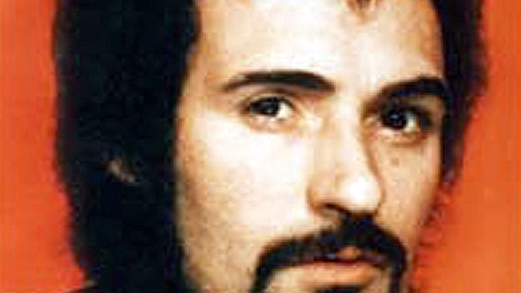British Serial Killer Dies After Reportedly Refusing Treatment For COVID-19