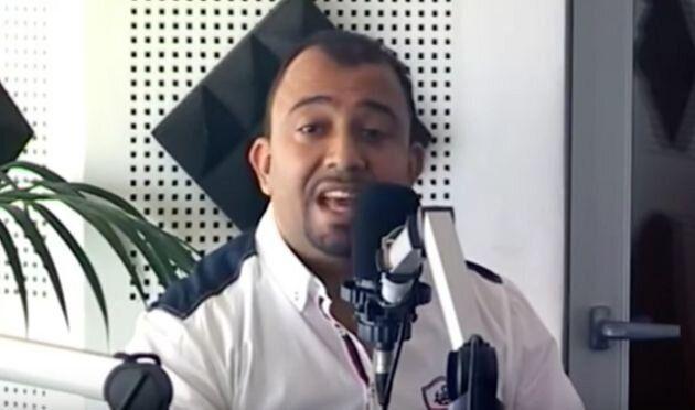 Propos misogynes sur Radio Mars: La HACA saisie par une association des droits des