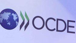 La OCDE ve signos de debilitamiento económico en España, Alemania e