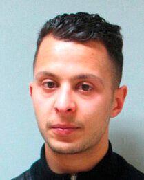 La Francia sarebbe stata condannata a risarcire Salah