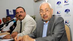 Selon Abdellatif El Mekki, la question du maintien ou non du chef du gouvernement est à l'origine de la démission de Lotfi