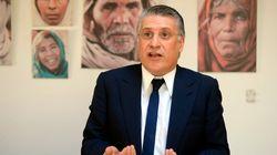 Le gouvernement veut-il empêcher -par tous les moyens- Nabil Karoui de se
