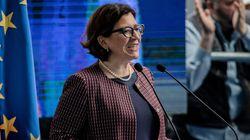 Le velleità della ministra Trenta sulla Libia. Camporini:
