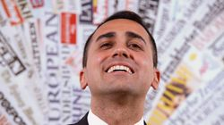 La Cassazione boccia il ricorso degli ex parlamentari per il vitalizio, esulta M5S: