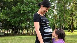 La dure conciliation travail-famille pour les mamans aux