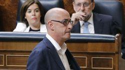 Félix Álvarez hace pleno al 15: