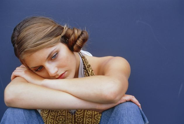 «J'ai fini par totalement m'isoler de mes amis et