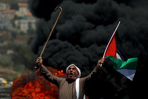 Nouvelles pressions judiciaires israéliennes sur l'Autorité