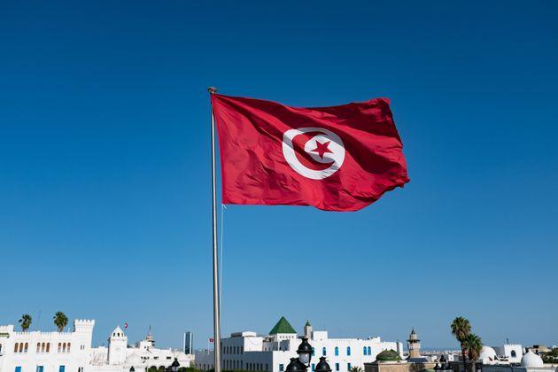 Tunisie cherche homme
